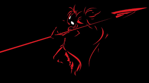Satan Anime Wallpapers - Top Free Satan ...