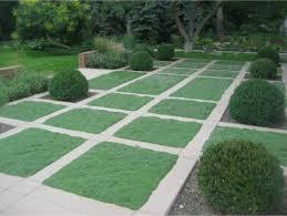 Small Picture 20 Modern Landscape Design Ideas