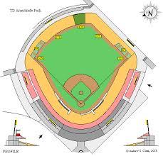Clems Baseball Td Ameritrade Park