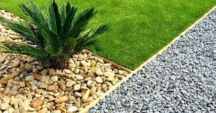garden stones mixture 08312016