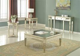 coffee table set mirror coffee table set coffee table sets big lots