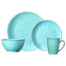 colored glass dinnerware medium size of dinner sets teal colored plates teal dinnerware set teal gold colored glass dinnerware
