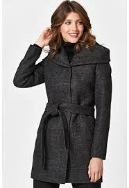 Женские <b>пальто длинные</b> в Москве, купить недорого, цены в ...