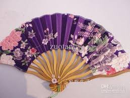 fan on sale. chinese hand fans for sale silk size 12 x 8 inch mix color 10 pcs free fan on