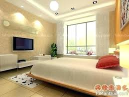 modern bedroom with tv. Beautiful Bedroom Modern Bedroom With Tv Ideas Lately  Pictures Home Business Throughout Modern Bedroom With Tv