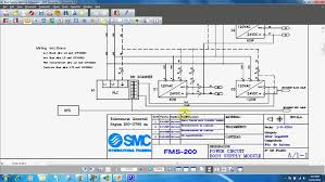 pictures read electrical wiring diagram how to read an electrical how to read industrial electrical wiring diagrams images of read electrical wiring diagram diagram electrical wiring diagrams diagram