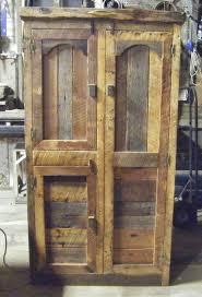 74 best Gun Cabinets images on Pinterest | End tables, Fair ...