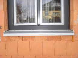 70 Sammlung Galerie Von Granit Fensterbank Einbauen Grundrisse Idee