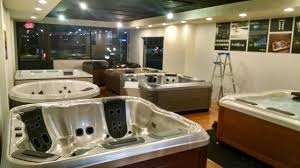 view larger image best hot tubs westbury long island