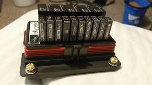 skygear s bussman fuse box skygear bussman initial 3 skygear s bussman fuse box