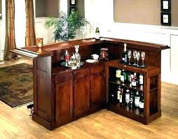Image Wine Bar Corner Bar Furniture For The Home Corner Bar For Home Corner Home Bar Furniture Home Bars Corner Bar Furniture Furniture Ideas Corner Bar Furniture For The Home How Corner Bar Furniture For The