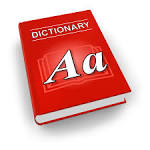 terminological