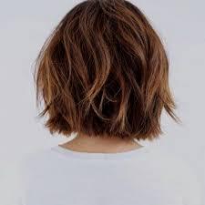 Beliebte Frisuren Bob Frisuren Mittellang Braun Bob Frisuren