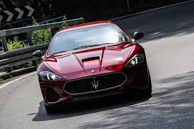 2018 maserati quattroporte interior. beautiful interior 2018 maserati granturismo release date price and review  interior in maserati quattroporte interior