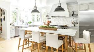 Complete Kitchen Remodel Complete Guide To Kitchen Remodeling Cost Classy Kitchen Remodeling Costs Set