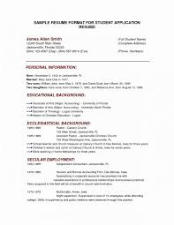 Harvard Resume Template Awesome Mba Resume Examplesmba Resume Sample