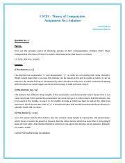 exam essay tips nsli y