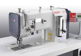 Pfaff 1245 Sewing Machine