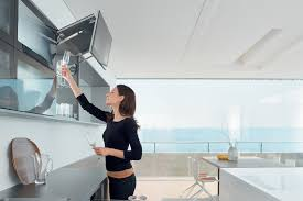 supplier blum australia exterior form meets interior function with aventos lift systems