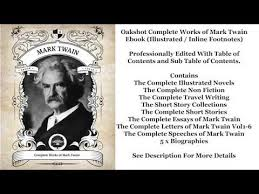 mark twain following the equator part full audiobook mark twain following the equator part 1 full audiobook