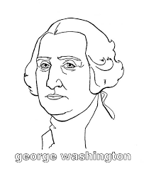 Small Picture George Washington was Born in Westmoreland County Virginia