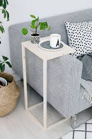 Coffee Tables For Small Spaces Convertible And Handy Coffee Coffee Table Ideas For Small Spaces