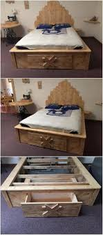 skid furniture ideas. Top 72 Bang-up Pallet Queen Frame Instructions Wooden Furniture For Sale How To Make With Drawers Diy Bedroom Twin Plans King Skid Ideas Wood Designs J