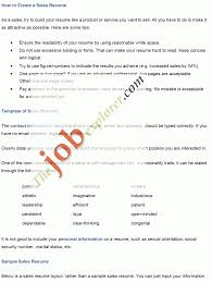 Resume Examples References On Sample Converza How To Write Upon
