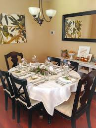 casual dining room ideas round table. Furniture:Small Kitchen Table Centerpiece Ideas Round Setting Buffet Coffee Decor Dining Room Decorating Decoration Casual