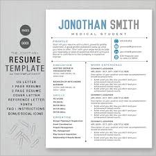 Resume Templates For Pages Stunning Apple Cv Template Pages Resume Templates All Best Cv Resume Ideas