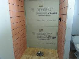 review noble value seal waterproofing membrane 3093 waterproofing a tile shower from