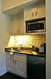 office mini refrigerator. Mini Office Fridge Amazon Refrigerator R