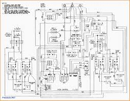 Electric oven thermostat wiring diagram ovens of electrical for a house with
