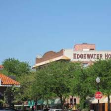 edgewater hotel winter garden. The Edgewater Hotel Winter Garden Fl Haunted Best Idea R