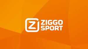 Nieuws Ziggo Sport