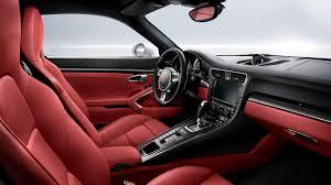 porsche 911 turbo 2016. porsche 911 turbo s cabriolet 991 2013 2016 porsche