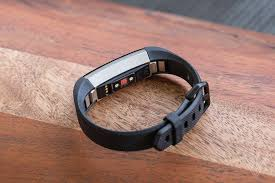 the heart rate sensors in the alta hr aren t supposed to replace a chest strap during intense exercise sessions something that fitbit has had to defend