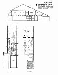 boat house plans great deck floor plans