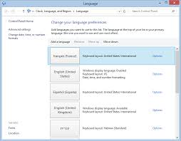 Project 2013 and Project Server 2013: Language Packs – Microsoft ...