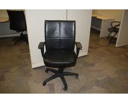 turnstone office furniture. interesting turnstone listing  572  steelcase turnstone  to office furniture