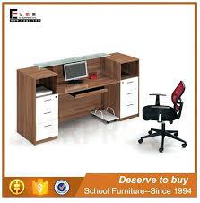 office counter design. Office Counter Design
