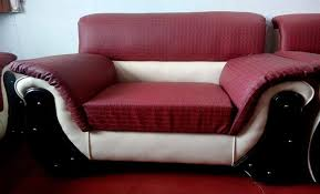 home furniture sofa designs. National Five Seater Sofa Set At Home Design [Read More] Furniture Designs