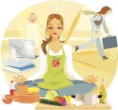 Inspirational Quotes About Work Life Balance