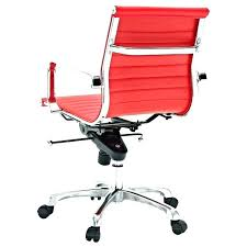 staple office chair. Red Office Chairs Staples Black Leather Chair Medium Size Of Desk Staple