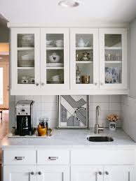 kitchen office organization. Jen: I Love How You Created This Nook Within Your Kitchen And Well It Flows With The Space. Any Other Suggestions For People Wanting A Similar Desk Office Organization