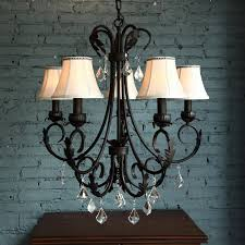 wrought iron chandeliers rustic pretty wrought iron chandeliers rustic pics