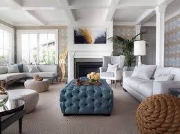 Dignified Ambiance In The North Bay By Green Couch Interior Design Awesome Ambiance Interior Design