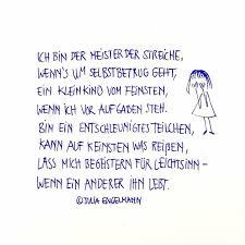 Schonste Zitate Julia Engelmann Leben Zitate