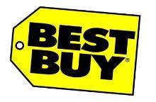 Best Buy Indeed