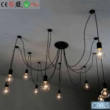 pendant lighting edison. Edison Filament Bulb,Vintage Chandelier,Pendant Lamp - Buy Vintage Chandelier,Edison Bulb,Pendant Product On Alibaba.com Pendant Lighting S